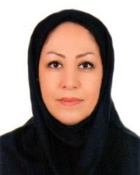 لاله حسینی