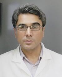 ابوالفضل شیرازی