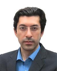 محمد مهدی مهرآذر